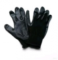 Ronin 'Grip' Seamless Glove