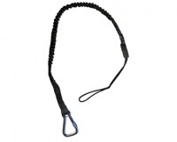 Stretch Cord Tool Lanyard