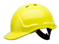 Tuffgard Safety Cap