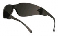Hammer Eyewear Protection