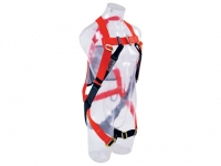 Hi-Safe FH17 Full Body Harness