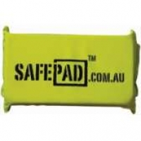 Safepad Large
