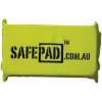 Safepad Original