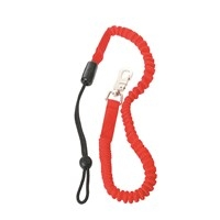 Security Spring Hook 5kg