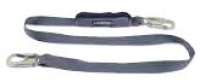 Single Absorber 2m Lanyard