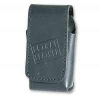 Phone Pouch - Small