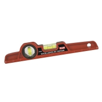 Spirit Level Torpedo, Magnetic - Toledo