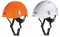 X-Work Safety Helmet